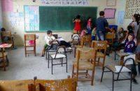 Projeto autoriza dedução no Imposto de Renda de doações para escolas