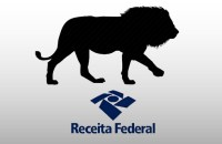 IRPF – O prazo de entrega da declaração vai até 28 de abril