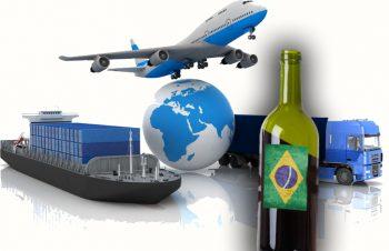 Empresas exportadoras não gozam de imunidade de contribuição sobre o lucro líquido
