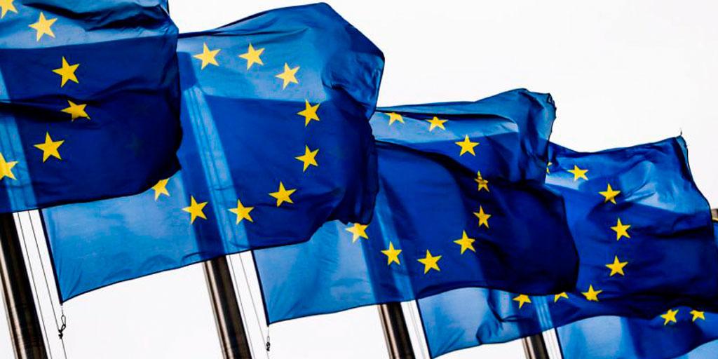 La incapacidad de  la Unión Europea