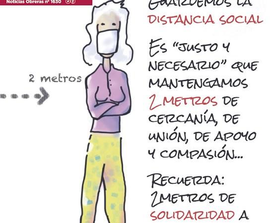 #RevistaVerano2020 | Un plan para resucitar