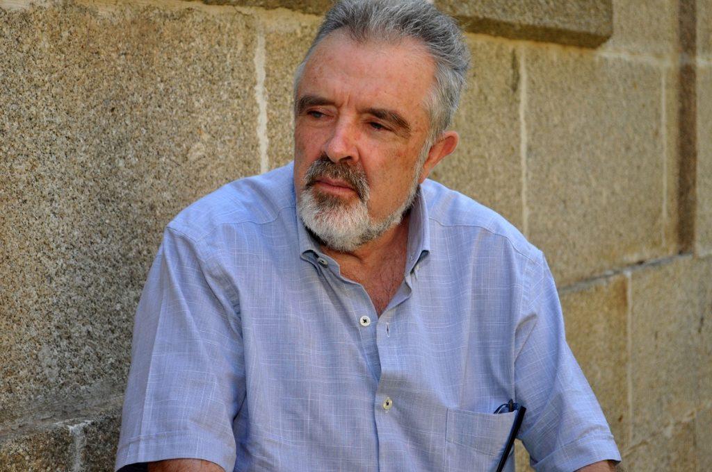 Gonzalo Ruiz: «Un empleo digno es fundamental para que la persona se sienta plenamente integrada en la sociedad»