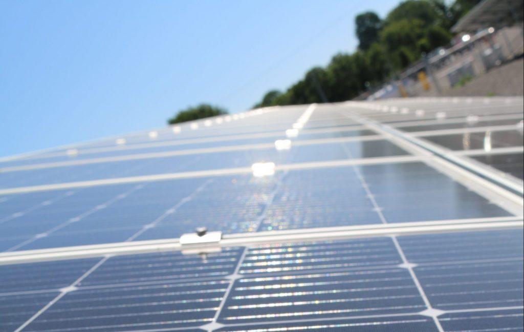 Publican una guía para fomentar la energía renovable en edificios de viviendas