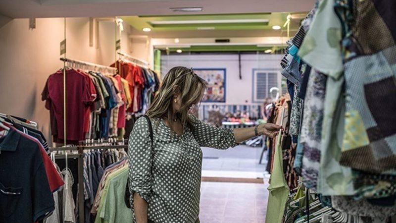 El Comercio Justo pide un consumo responsable y de proximidad