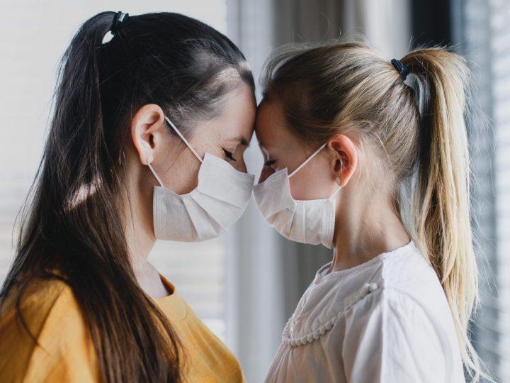 ¿Salen las familias reforzadas de la pandemia?