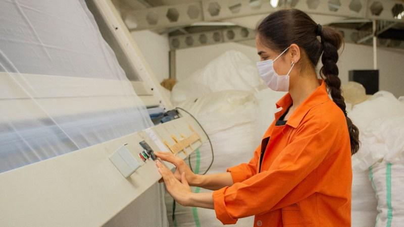Mujeres y empleo: las brechas persisten con o sin pandemia