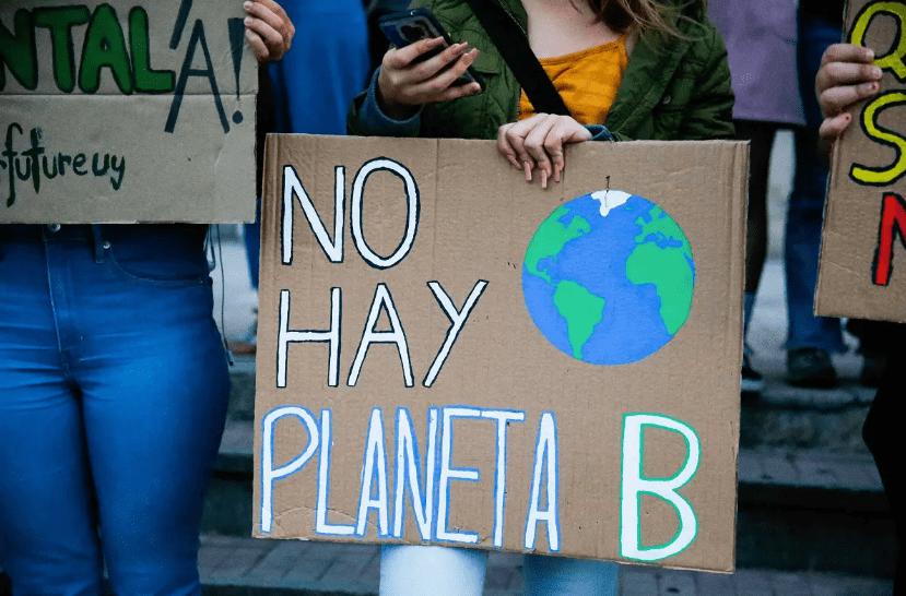 Cristianos y cristianas por el clima de Córdoba refuerza su compromiso con la casa común