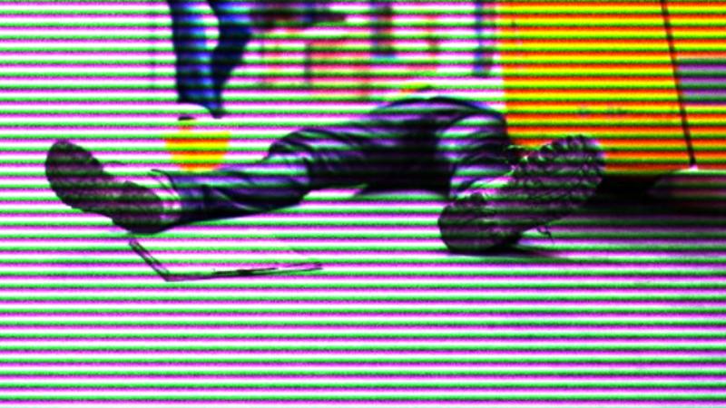 La precariedad laboral mata y está detrás de los accidentes y las muertes en el trabajo