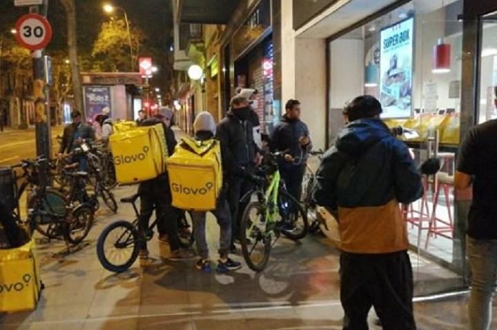 Orihuela-Alicante | Un encuentro de trabajadores cristianos aborda los retos de la Pastoral del Trabajo