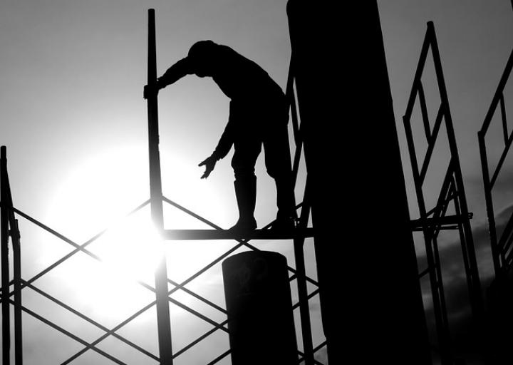 La Fiscalía debe agilizar sus diligencias para prevenir los accidentes de trabajo