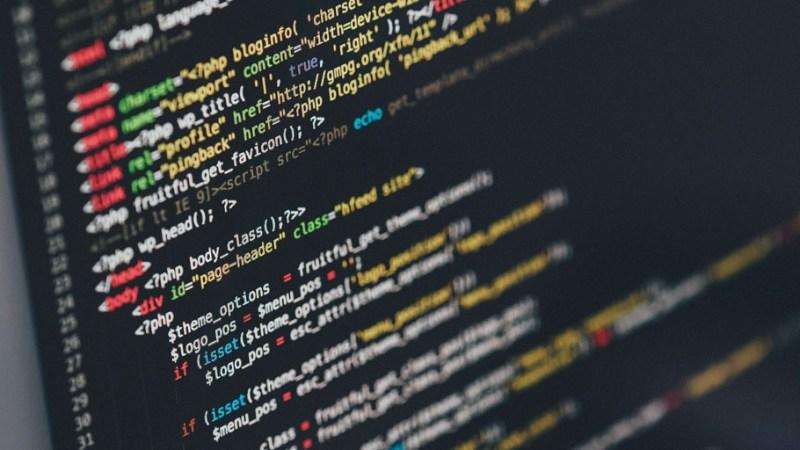 Plataformas digitales de trabajo