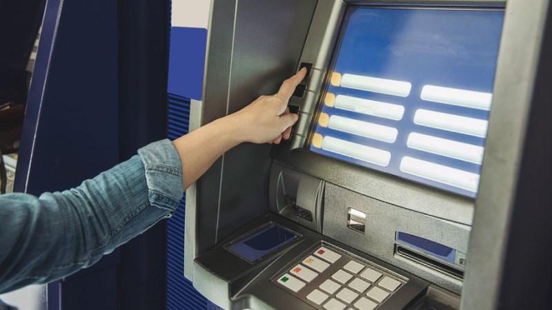 La ciudadanía se une contra la exclusión financiera