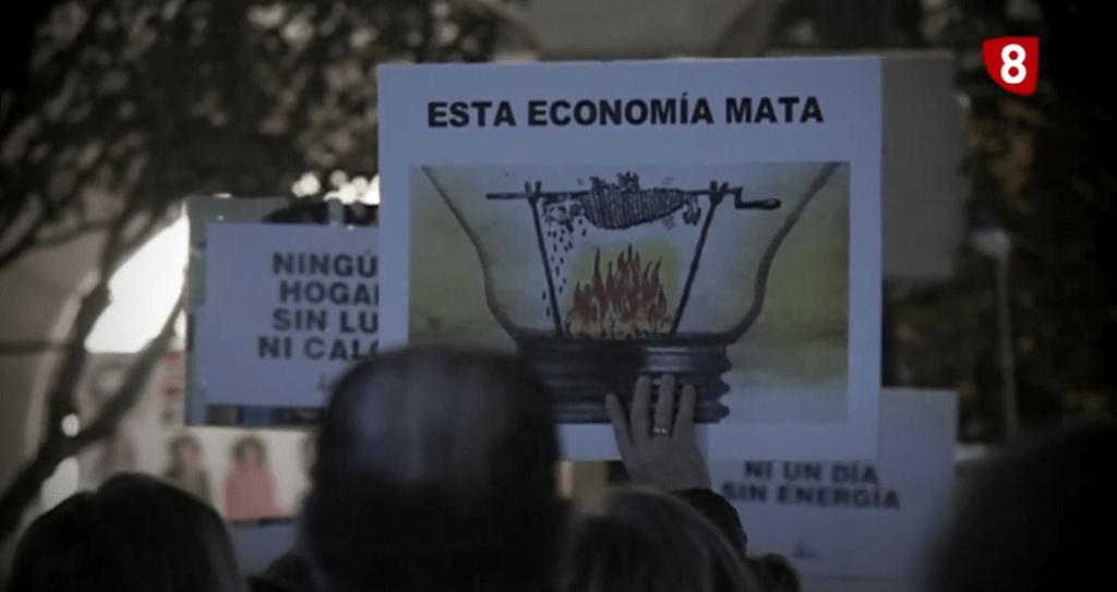 40 Congreso de Teología: Diálogo sobre el neoliberalismo y sus consecuencias