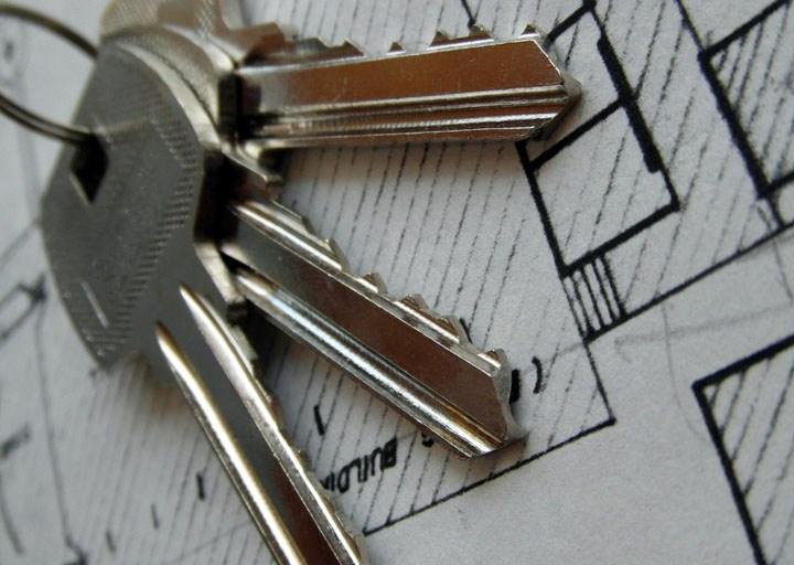 El derecho a la vivienda desde la DSI