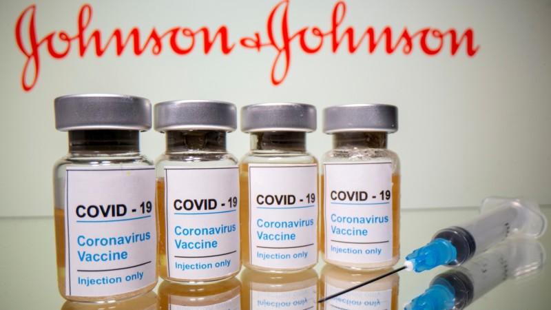 Vacuna Johnson & Johnson da resultados positivos contra variante Delta del Covid