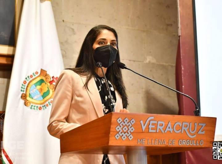 Confirma Fiscal del Estado detención de Ernesto «N», agresor de la joven Karla