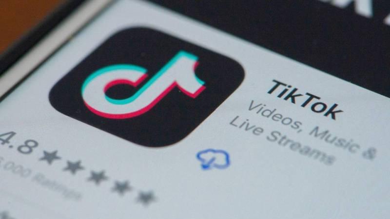 Niñas oaxaqueñas mueren ahorcadas por hacer reto de TikTok