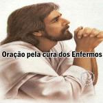 Oração pelo Enfermos