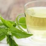 O chá que cura problemas digestivos, limpa sua pele, melhora a saúde mental e alivia o estresse