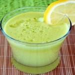 Beba isso para limpar seu fígado e perder peso em 72 horas