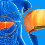 Como limpar o fígado e sentir-se rejuvenescido em apenas 2 dias!