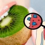 Em 1 mês comendo o fruto do milagre, o que aconteceu com meu corpo foi incrível, apenas o médico e eu sabemos. Descubra!