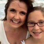 Pais descobrem carta de filha falecida para o ano de 2023; Emocionante!