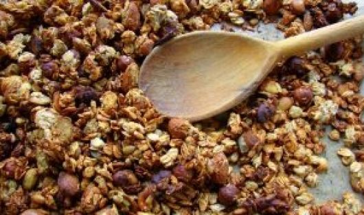 granola-600x350