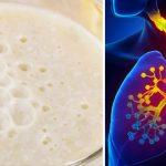 Esta mistura simples cura a bronquite rápido!