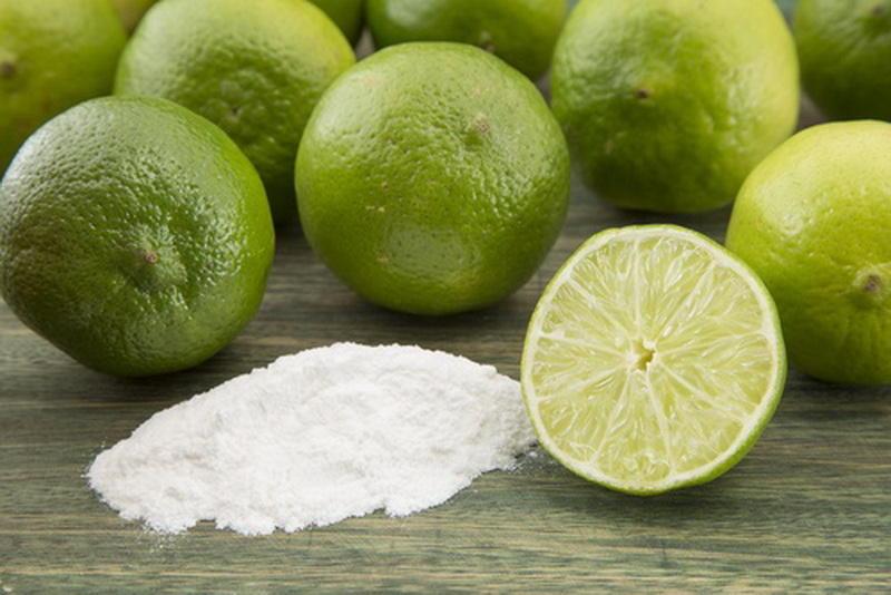 Descubra como você pode se beneficiar do poder mágico do bicarbonato de sódio para eliminar a gordura da barriga, coxas, braços e costas!