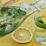 Receita mágica que reduz o colesterol e queima gordura mais rápido