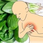 17 alimentos cheios de magnésio que podem diminuir o risco de ansiedade, depressão e ataque cardíaco