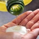 Óleo de Ricino e Bicacornato de sódio para o tratamento de 24 problemas de saúde. Confira!
