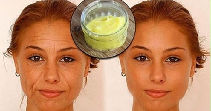 Aprenda a usar bicarbonato para eliminar manchas, rugas e olheiras de maneira simples