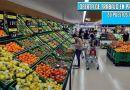 Mercadona oferta 20 puestos de trabajo para su nuevo supermercado en Pamplona