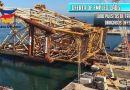 Dragados Offshore oferta 1000 empleos en Cádiz