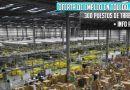 300 nuevos puestos de trabajo en Talavera, Toledo