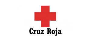 trabajar en Cruz Roja