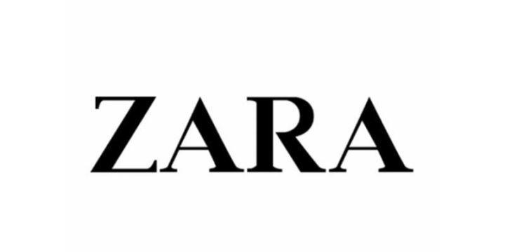 empleo en Zara