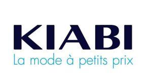 trabajaar Kiabi