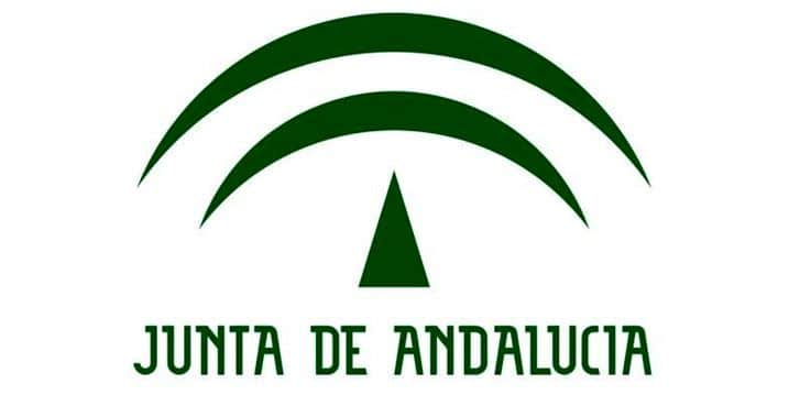 bolsa de empleo Junta de Andalucía