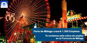 Empleo Feria
