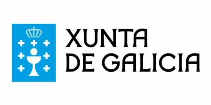 ayudas vivienda galicia