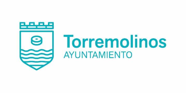 empleo Torremolinos