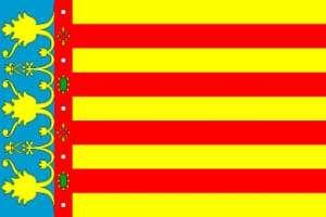 Empleo Comunidad Valenciana