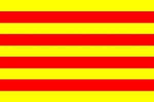 empleo Cataluña