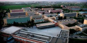 oferta de empleo en la Universidad de Sevilla