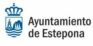 Oferta de empleo Ayuntamiento de Estepona
