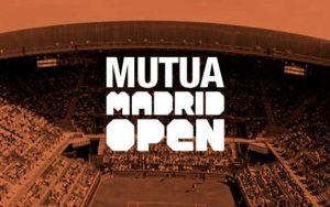 empleo Mutua Madrid 2019