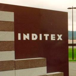 trabajar en Inditex